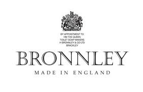 bronnely_logo